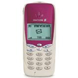 Débloquer son téléphone ericsson T66