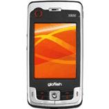 Désimlocker son téléphone Eten Glofiish X800