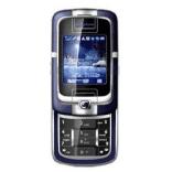 Désimlocker son téléphone Europhone 4600