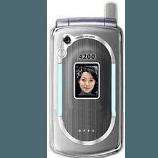 Débloquer son téléphone Europhone EG4200