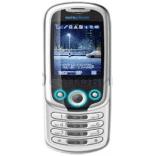 Désimlocker son téléphone Europhone EG5000