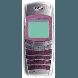 Débloquer son téléphone europhone EU 220