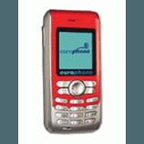 Débloquer son téléphone europhone EU 220B