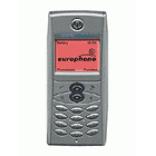 Débloquer son téléphone europhone EU 320