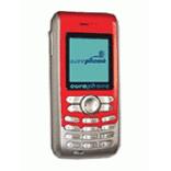 Désimlocker son téléphone Europhone EU 4000