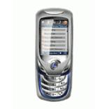 Débloquer son téléphone europhone SG 4000