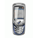 Désimlocker son téléphone Europhone SG 4000