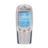 Débloquer son téléphone Eurotel Smartphone