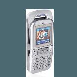 Désimlocker son téléphone Ezio M330