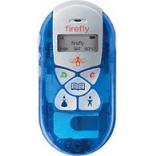 Désimlocker son téléphone Firefly F100