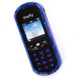 Désimlocker son téléphone Firefly Phone For Kids