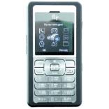 Désimlocker son téléphone Fly 2040i