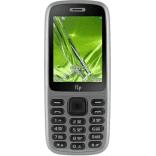 Débloquer son téléphone fly DS115