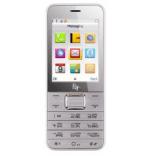 Désimlocker son téléphone Fly DS120