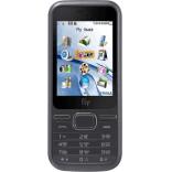 Débloquer son téléphone fly DS125