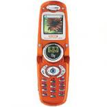 Désimlocker son téléphone Fly FT20
