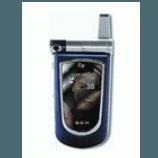 Désimlocker son téléphone Fly M760a