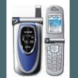 Désimlocker son téléphone Fly M760b