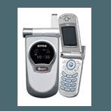 Désimlocker son téléphone Fly M760c