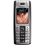 Désimlocker son téléphone Fly MP220