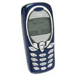 Désimlocker son téléphone Fly S188