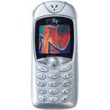 Désimlocker son téléphone Fly S20