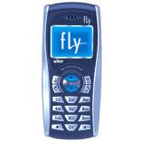 Débloquer son téléphone fly S288