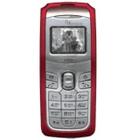 Désimlocker son téléphone Fly S299