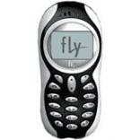 Débloquer son téléphone fly S388
