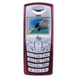Débloquer son téléphone fly S688