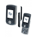 Débloquer son téléphone fly SL200