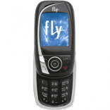 Débloquer son téléphone fly SL400m