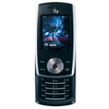 Désimlocker son téléphone Fly SL600