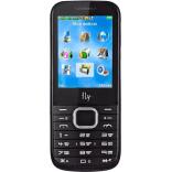 Désimlocker son téléphone Fly TS107