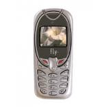 Débloquer son téléphone fly V15