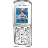 Désimlocker son téléphone Fly V30