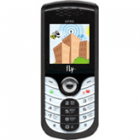 Désimlocker son téléphone Fly V40
