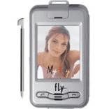 Désimlocker son téléphone Fly X7a