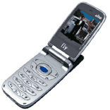 Débloquer son téléphone fly Z007