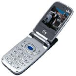 Désimlocker son téléphone Fly Z007