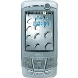 Débloquer son téléphone foma D901iS