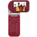 Débloquer son téléphone Foma F903i
