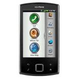 Débloquer son téléphone garmin Nuvifone A50