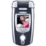 Désimlocker son téléphone Geo GM808