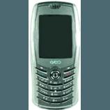 Débloquer son téléphone Geo GV500
