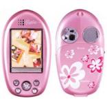 Débloquer son téléphone gigabyte Barbie