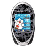 Débloquer son téléphone gigabyte Doraemon