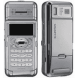 Débloquer son téléphone gigabyte g-Cam