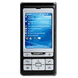 Débloquer son téléphone gigabyte g-Smart i