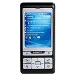 Débloquer son téléphone gigabyte g-Smart i128